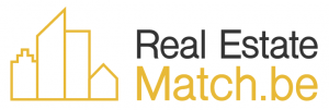 Real Estate Match
